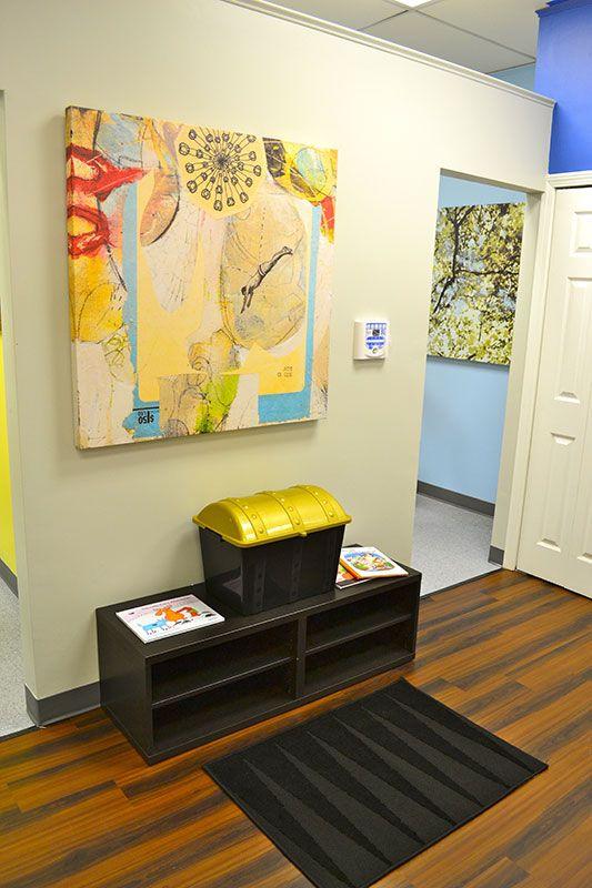 Atlantic Dental Partners Office Tour | Jamaica Plain, Malden, MA