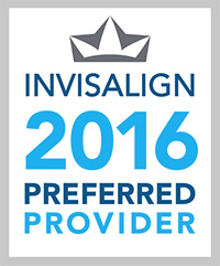 invisalign-2016-preferred-provider