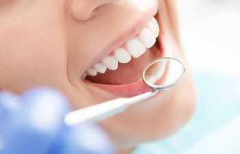 Malden MA Cosmetic Dental Treatments